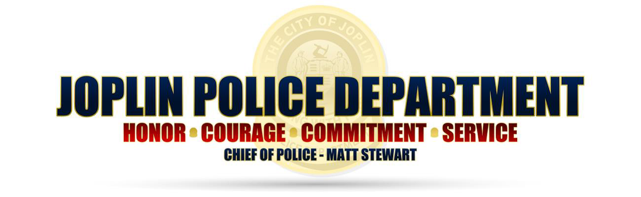 Chief Stewart Header.png