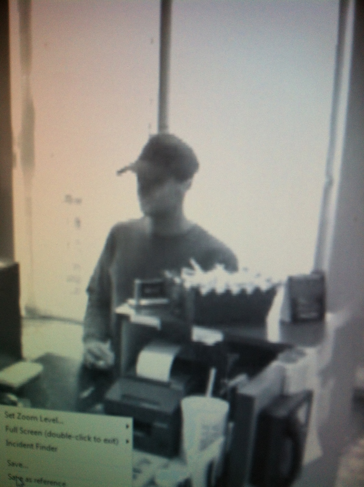 Pinnacle Bank Suspect.jpg