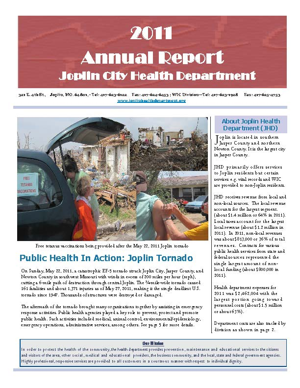 Annual Report 2011_Page_1.jpg