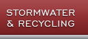 Stormwater & Recycling