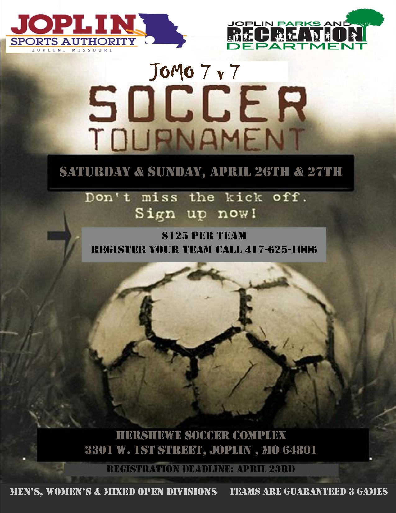 7v7 Soccer Tournament.jpg