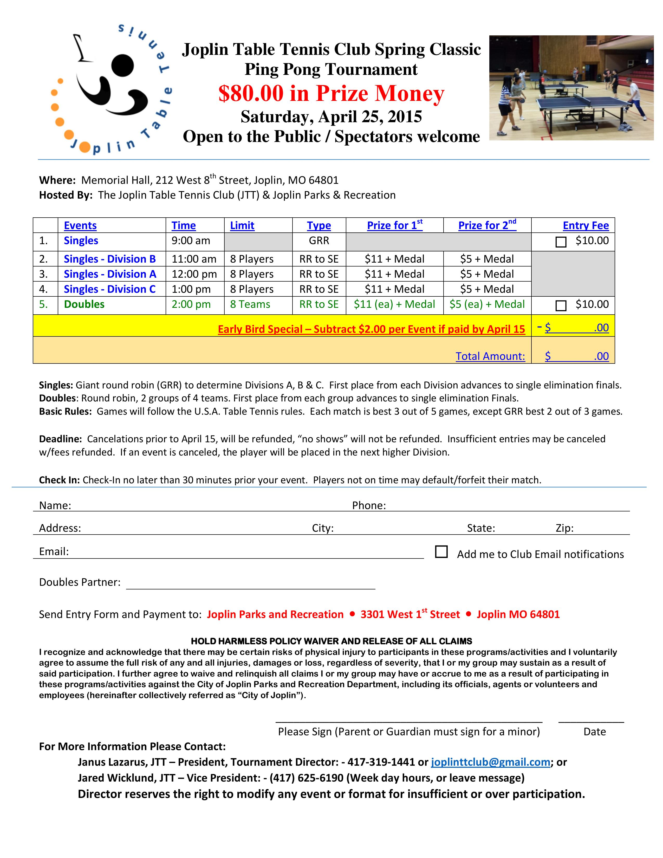 2015 JTT Spring Tournament Flyer.jpg