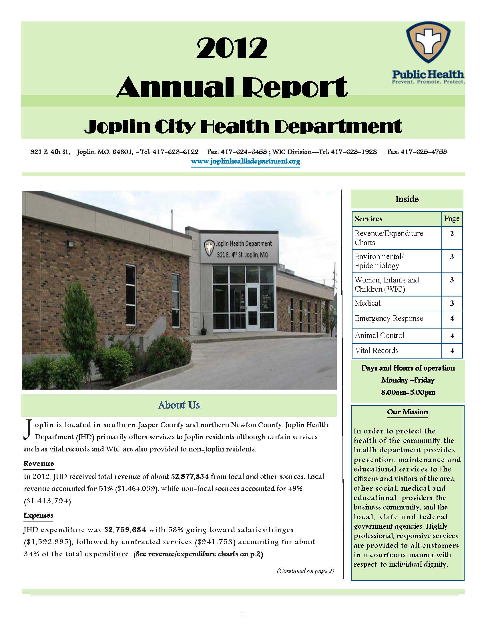 Annual Report 2012_Page_1.jpg