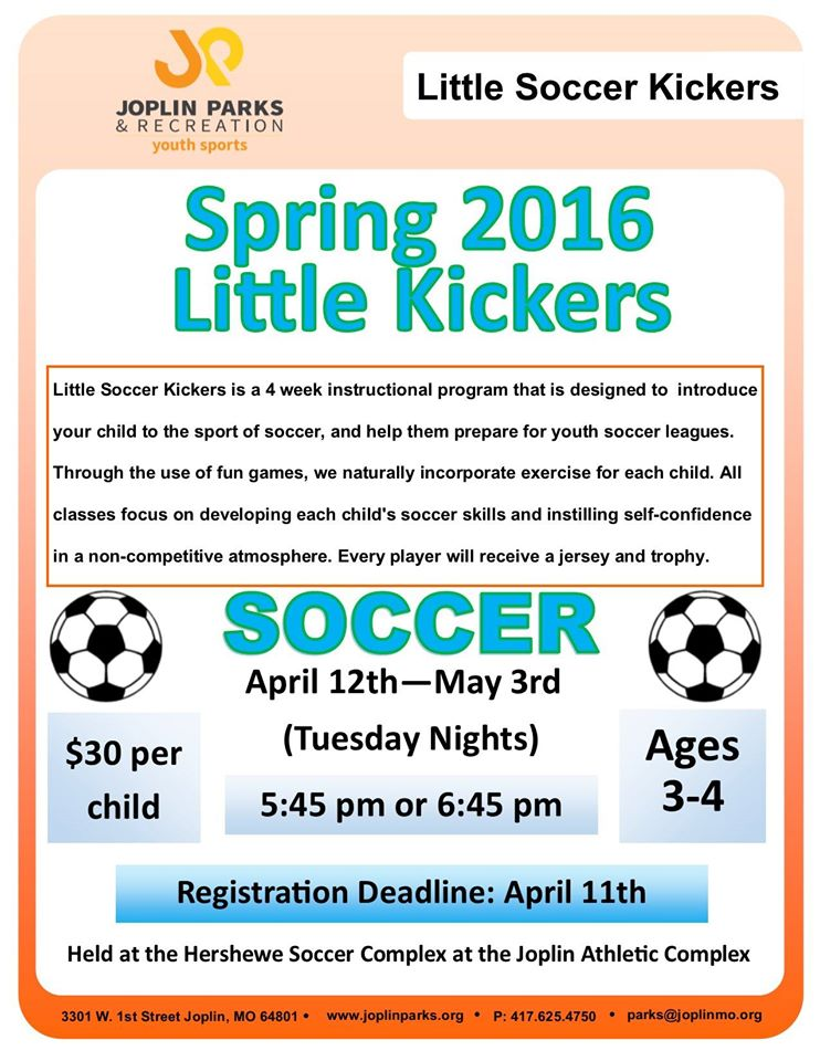 Littlekickerssp